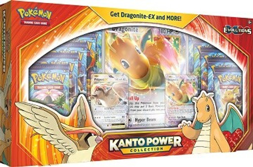 https://store-641uhzxs7j.mybigcommerce.com/product_images/akeneo/PokemonSealedProducts/PKM-Kanto-Power-Dragonite.jpg