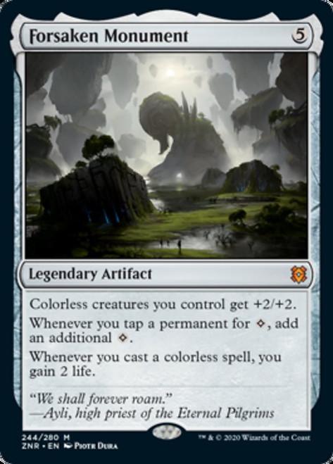 https://api.scryfall.com/cards/33568871-dab0-4c09-b9f0-0ae78a46a06d?format=image
