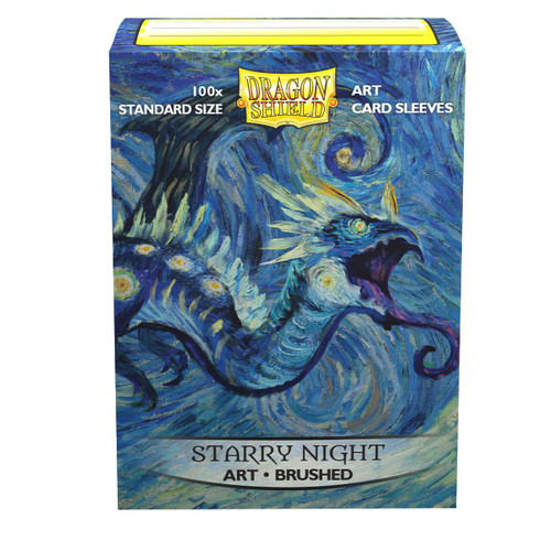 https://store-641uhzxs7j.mybigcommerce.com/product_images/akeneo/DragonShield/StarryNightartbox.jpg