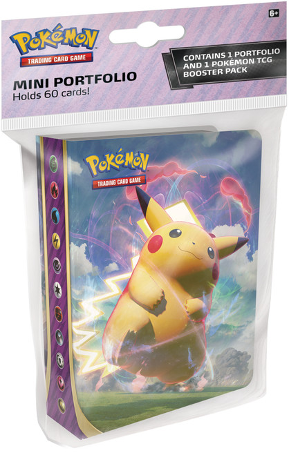 https://store-641uhzxs7j.mybigcommerce.com/product_images/akeneo/PokemonSealedProducts/VIVMiniPort.jpg