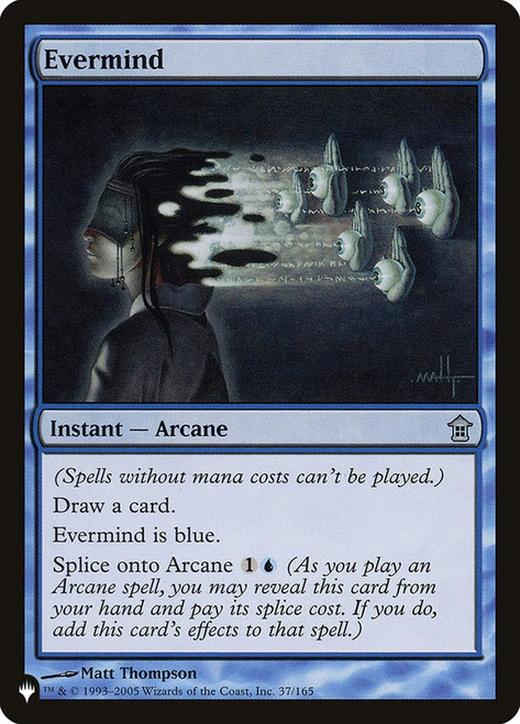 https://api.scryfall.com/cards/a556ab3e-02aa-4666-a1c8-1baf3cecc1ae?format=image
