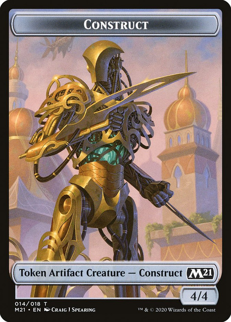 https://api.scryfall.com/cards/4001c4c6-647c-4ffc-9803-81df43b77e12?format=image