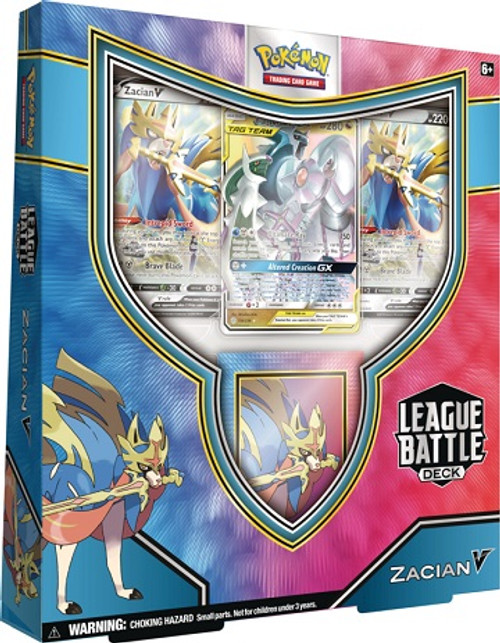https://store-641uhzxs7j.mybigcommerce.com/product_images/akeneo/PokemonSealedProducts/ZacianBattleLeagueDeck.jpg