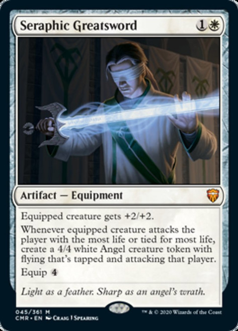 https://api.scryfall.com/cards/ff9b6e59-8e95-413d-825e-f1dc8874eaa9?format=image