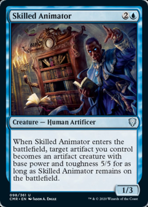 https://api.scryfall.com/cards/bc396c69-9773-4d57-a955-280742a10a91?format=image