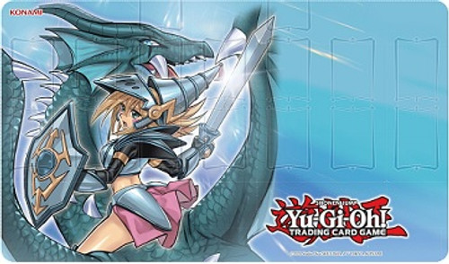 https://store-641uhzxs7j.mybigcommerce.com/product_images/akeneo/Supplies/YGODMGDragonKnightPlaymat.jpg
