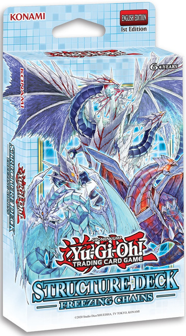 https://store-641uhzxs7j.mybigcommerce.com/product_images/akeneo/YugiohSealedProducts/SDFC.jpg