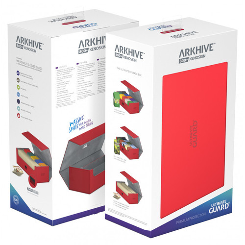 https://store-641uhzxs7j.mybigcommerce.com/product_images/akeneo/UltimateGuard/Ark800Red.jpg