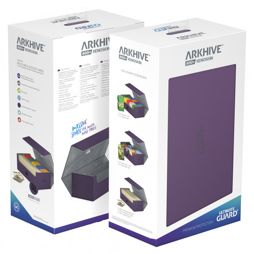 https://store-641uhzxs7j.mybigcommerce.com/product_images/akeneo/UltimateGuard/Ark800Purple.jpg