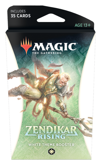 https://store-641uhzxs7j.mybigcommerce.com/product_images/akeneo/MagicSealedProducts/MTGSP1206.png