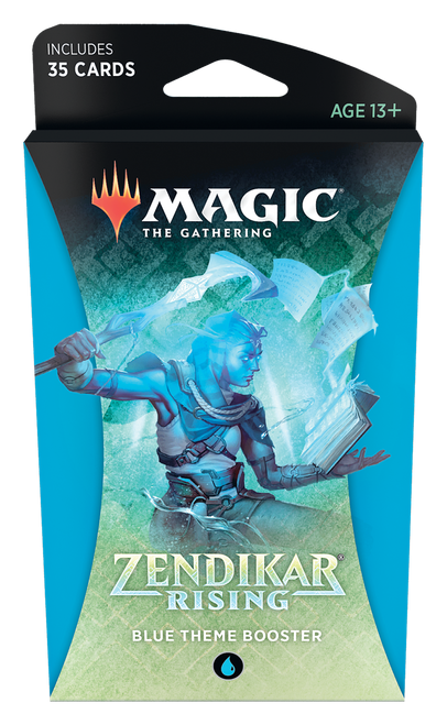 https://store-641uhzxs7j.mybigcommerce.com/product_images/akeneo/MagicSealedProducts/MTGSP1207.png