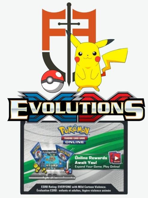 https://store-641uhzxs7j.mybigcommerce.com/product_images/akeneo/PokemonSingles/PokemonCodecards/Evolutions.jpg