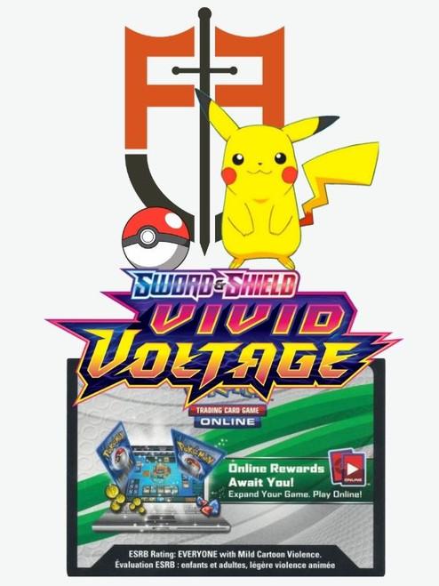 https://store-641uhzxs7j.mybigcommerce.com/product_images/akeneo/PokemonSingles/PokemonCodecards/VividVoltage.jpg
