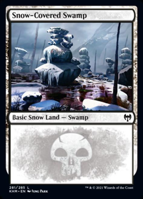 https://api.scryfall.com/cards/9160baf7-5796-4815-8e9d-e804af70cb74?format=image