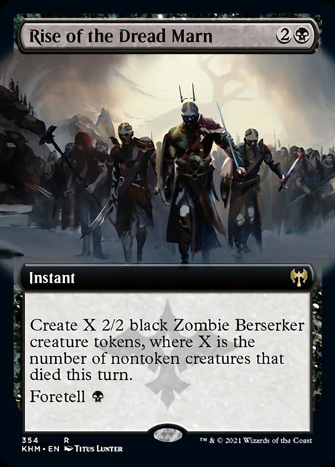 https://api.scryfall.com/cards/b9f68e39-e3a9-4f9e-ba43-bd4b126a9137?format=image