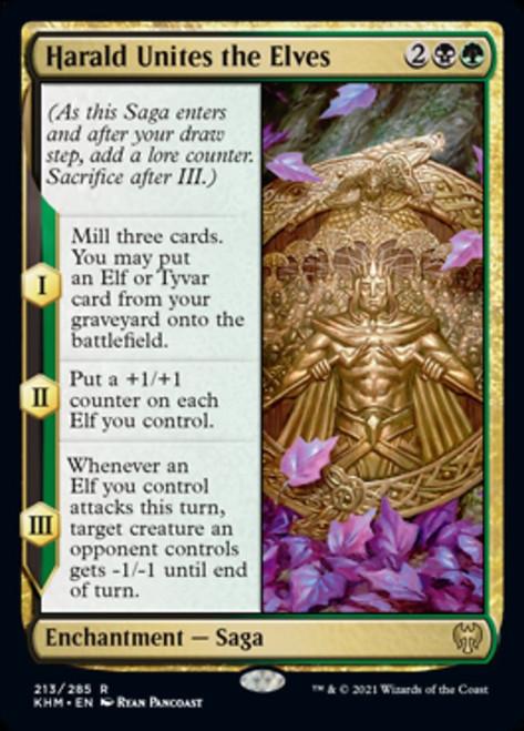 https://api.scryfall.com/cards/e7c5f681-0145-45e9-b943-ca9784cfdea0?format=image