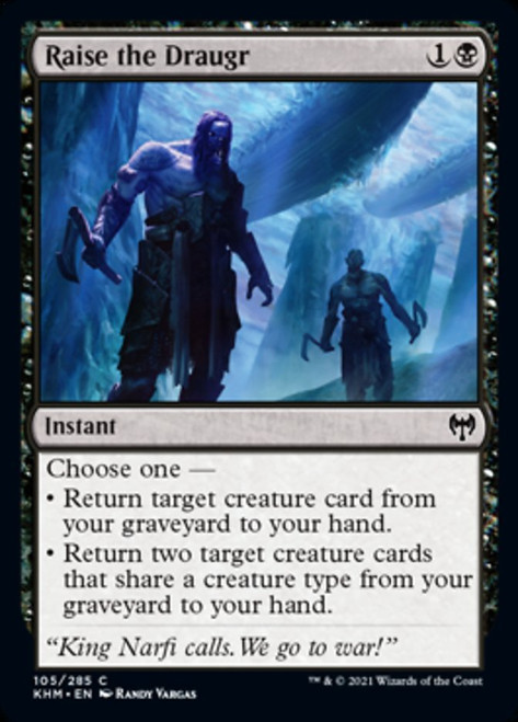 https://api.scryfall.com/cards/1a67c196-632c-4c7b-a132-de07d894e634?format=image