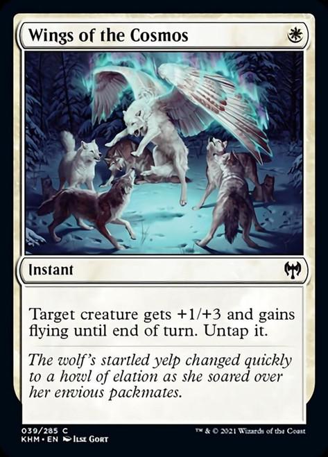 https://api.scryfall.com/cards/d6b26c95-f90d-43fb-8c99-2a3aa13ac2c6?format=image