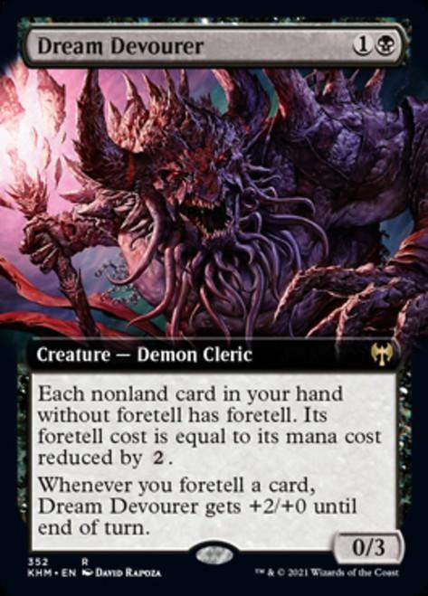 https://api.scryfall.com/cards/30c01887-d4b3-46d2-af6b-2877659d057f?format=image