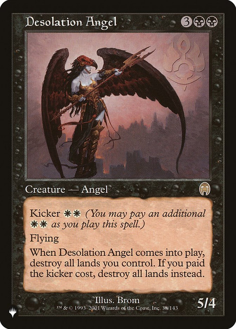 https://api.scryfall.com/cards/3c043edb-07b6-4f43-b93a-7e6b4eb14aa1?format=image