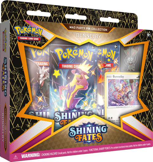 https://store-641uhzxs7j.mybigcommerce.com/product_images/akeneo/PokemonSealedProducts/SHFPINBunnelby.png