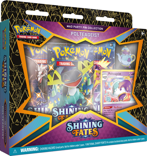 https://store-641uhzxs7j.mybigcommerce.com/product_images/akeneo/PokemonSealedProducts/SHFPINPolteageist.png