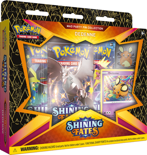 https://store-641uhzxs7j.mybigcommerce.com/product_images/akeneo/PokemonSealedProducts/SHFPINDedenne.png