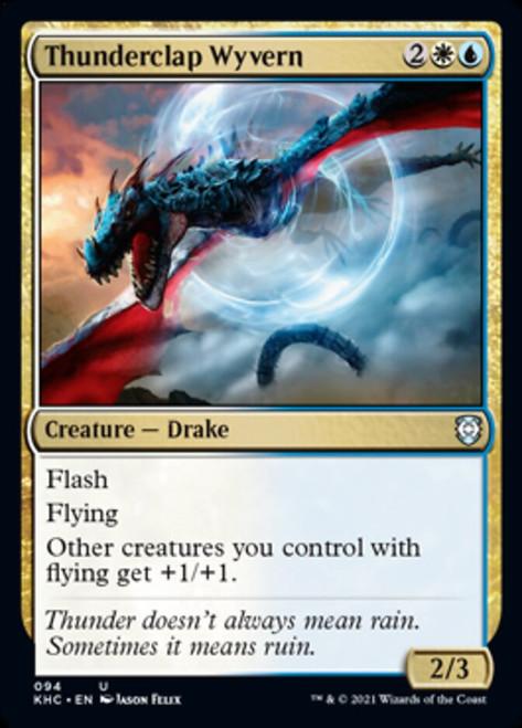 https://api.scryfall.com/cards/7fc3c21f-99d5-48dc-b36e-8db597da44bf?format=image