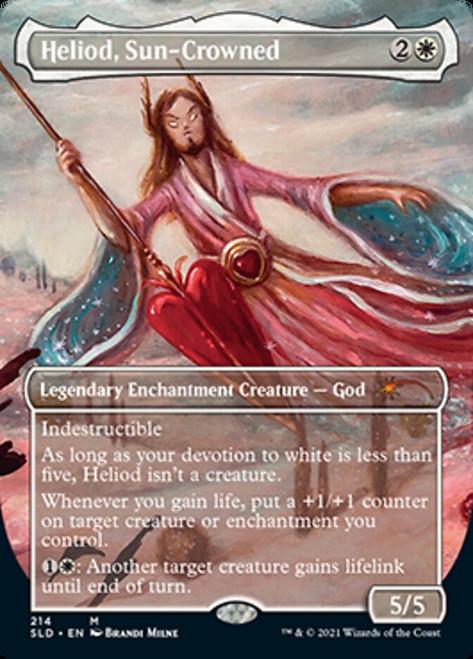 https://api.scryfall.com/cards/1aae46bb-15d3-4049-9eae-86c6c5b5dcff?format=image