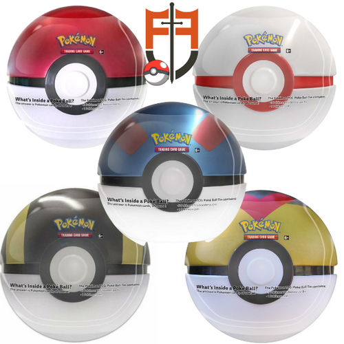 https://store-641uhzxs7j.mybigcommerce.com/product_images/akeneo/PokemonSealedProducts/Pokeball5.png