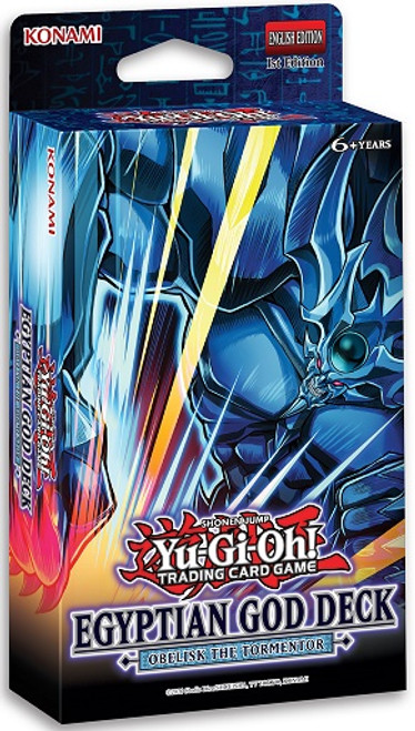 https://store-641uhzxs7j.mybigcommerce.com/product_images/akeneo/YugiohSealedProducts/YGOObleiskEGD.jpg