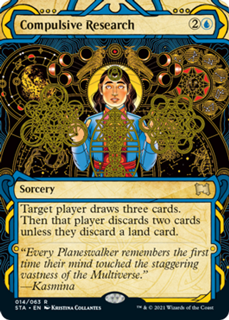https://store-641uhzxs7j.mybigcommerce.com/product_images/akeneo/MagicSingles/StrixhavenSchoolOfMages/STA14.png