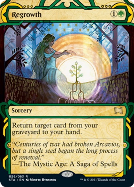 https://store-641uhzxs7j.mybigcommerce.com/product_images/akeneo/MagicSingles/StrixhavenSchoolOfMages/STA56.png