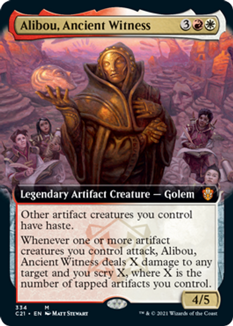 https://store-641uhzxs7j.mybigcommerce.com/product_images/akeneo/MagicSingles/Commander2021/C21334.png