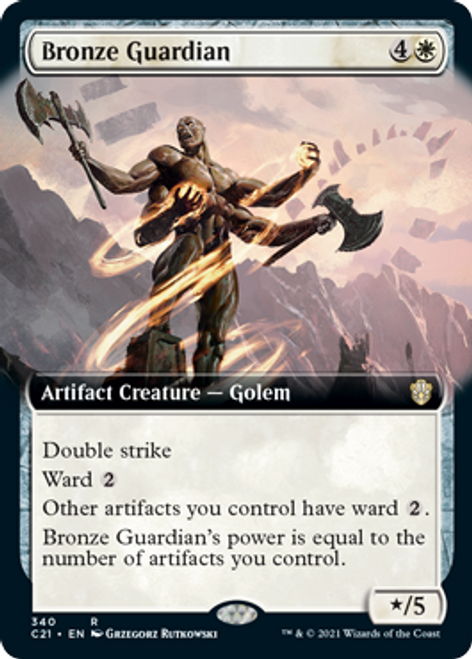 https://store-641uhzxs7j.mybigcommerce.com/product_images/akeneo/MagicSingles/Commander2021/C21340.png