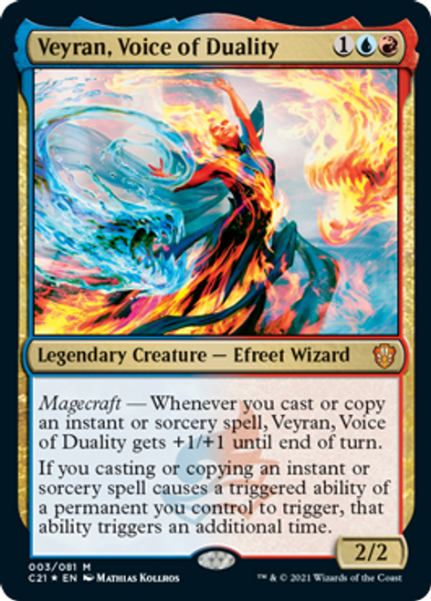 https://store-641uhzxs7j.mybigcommerce.com/product_images/akeneo/MagicSingles/Commander2021/C213.png