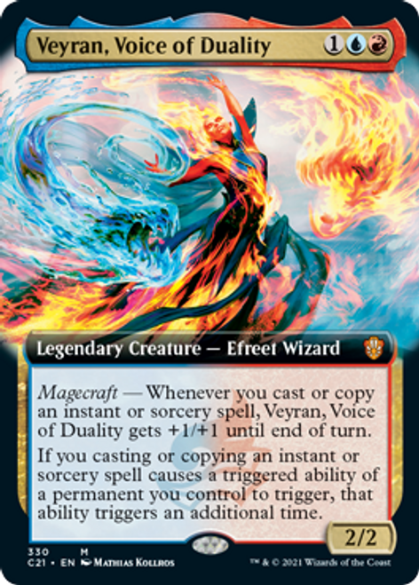 https://store-641uhzxs7j.mybigcommerce.com/product_images/akeneo/MagicSingles/Commander2021/C21330.png