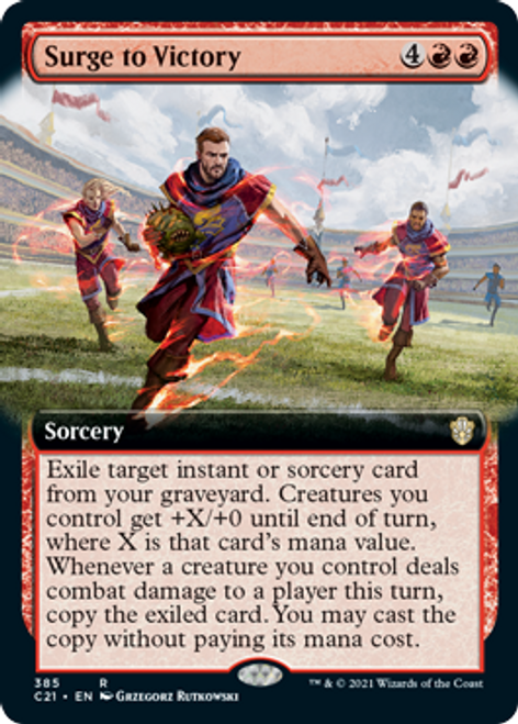 https://store-641uhzxs7j.mybigcommerce.com/product_images/akeneo/MagicSingles/Commander2021/C21385.png
