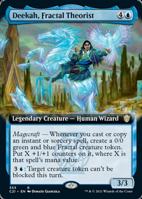 https://store-641uhzxs7j.mybigcommerce.com/product_images/akeneo/MagicSingles/Commander2021/C21353.png