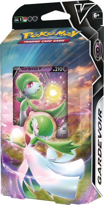 https://store-641uhzxs7j.mybigcommerce.com/product_images/akeneo/PokemonSealedProducts/PKMBDGardevoir.png