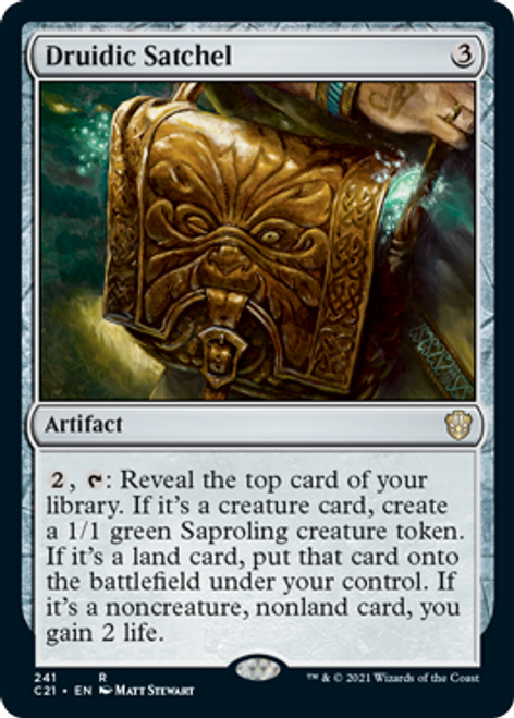 https://store-641uhzxs7j.mybigcommerce.com/product_images/akeneo/MagicSingles/Commander2021/C21241.png