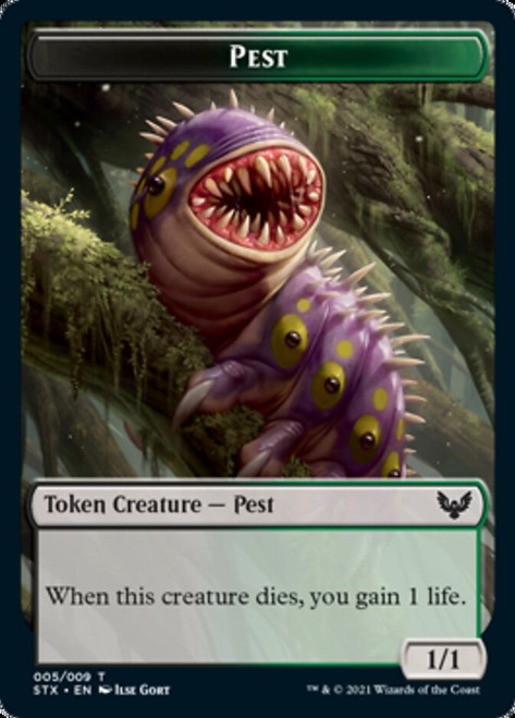 https://api.scryfall.com/cards/d0ddbe3e-4a66-494d-9304-7471232549bf?format=image