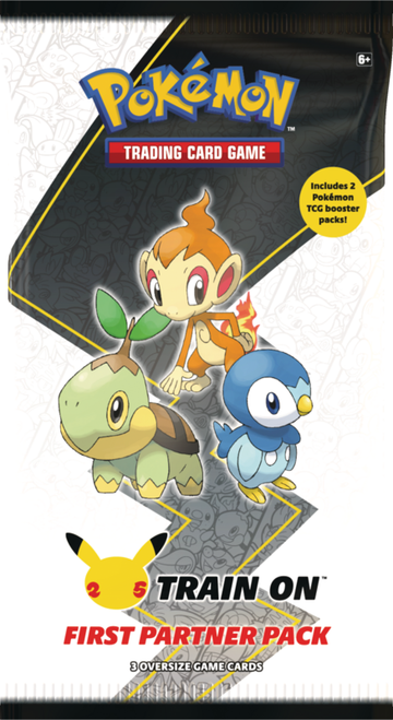 https://store-641uhzxs7j.mybigcommerce.com/product_images/akeneo/PokemonSealedProducts/PSP-BP-FIP-EN-SINNOH.png