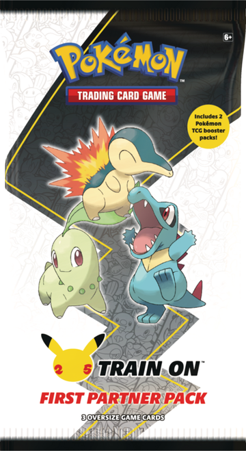 https://store-641uhzxs7j.mybigcommerce.com/product_images/akeneo/PokemonSealedProducts/PSP-BP-FIP-EN-JOHTO.png