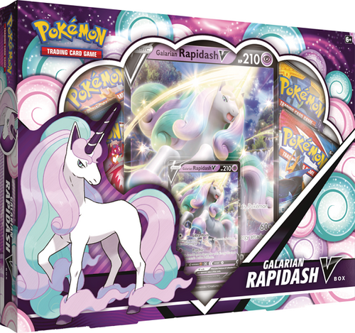 https://store-641uhzxs7j.mybigcommerce.com/product_images/akeneo/PokemonSealedProducts/PSP-COLL-EN-GALARIAN_RAPIDASH.png