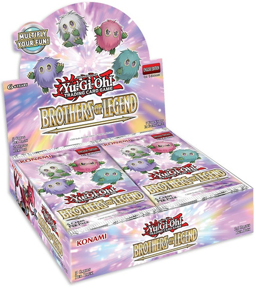 https://store-641uhzxs7j.mybigcommerce.com/product_images/akeneo/YugiohSealedProducts/BROLBOX.jpg