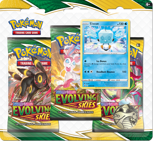 https://store-641uhzxs7j.mybigcommerce.com/product_images/akeneo/PokemonSealedProducts/PSP-BP-EVS-EN-Eiscue.png