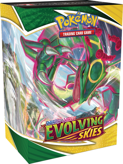 https://store-641uhzxs7j.mybigcommerce.com/product_images/akeneo/PokemonSealedProducts/EvolvingSkiesPRP.png