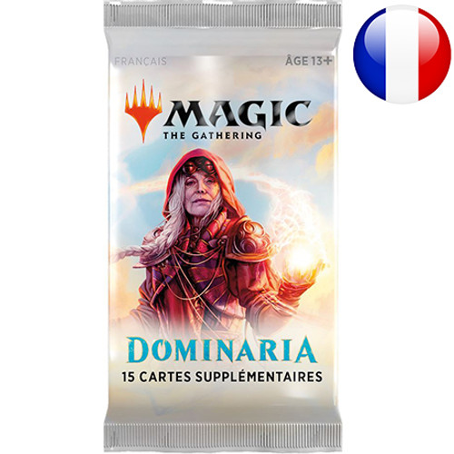 https://store-641uhzxs7j.mybigcommerce.com/product_images/akeneo/MagicSealedProducts/FRENCHDOMBOOSTER.jpg