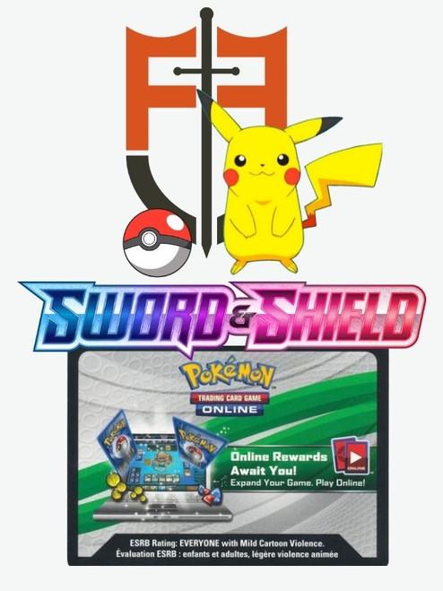 https://store-641uhzxs7j.mybigcommerce.com/product_images/akeneo/PokemonSingles/PokemonCodecards/SWSHBaseSet.jpg
